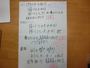 CIMG1529