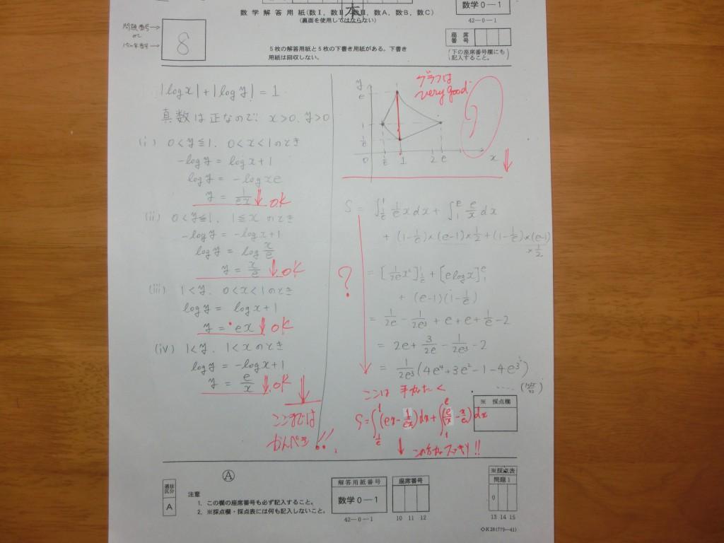 CIMG2518
