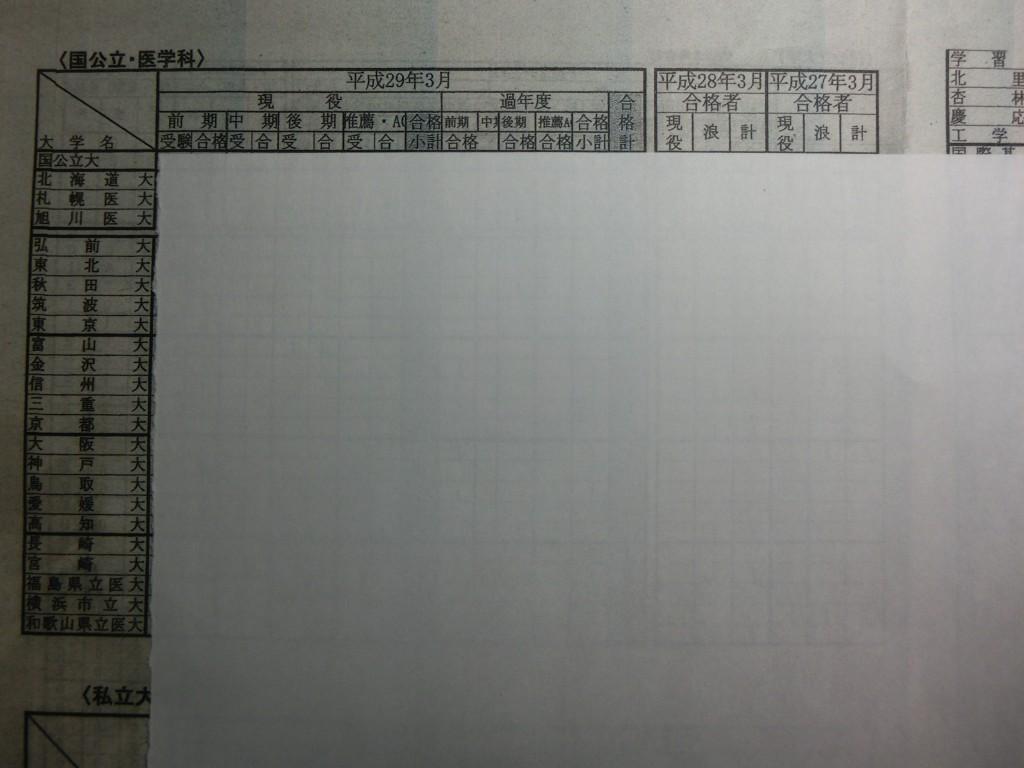 CIMG6582
