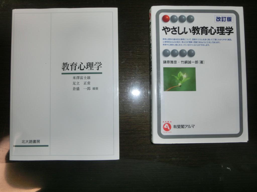 CIMG6638