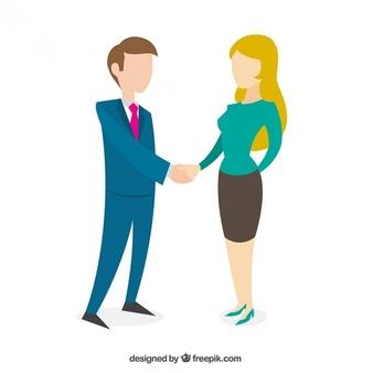 business-deal-concept_23-2147512265