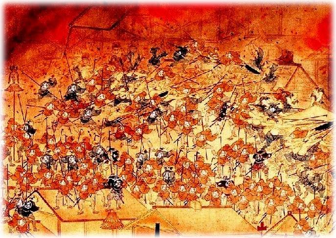 history_meirekinotaika-1