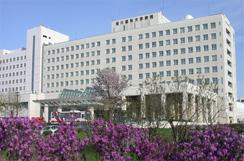t4_4_hospital