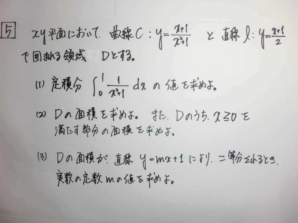 CIMG9687